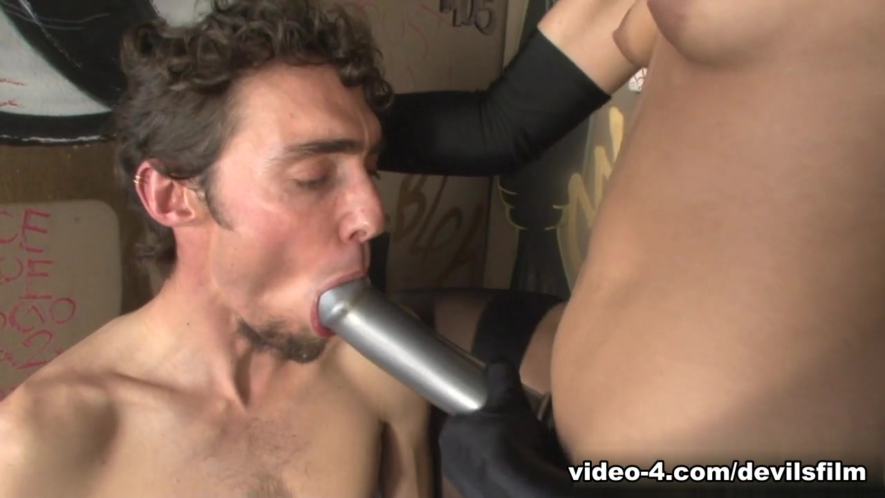 XXX Porn tube Adventism and homosexuality in christianity