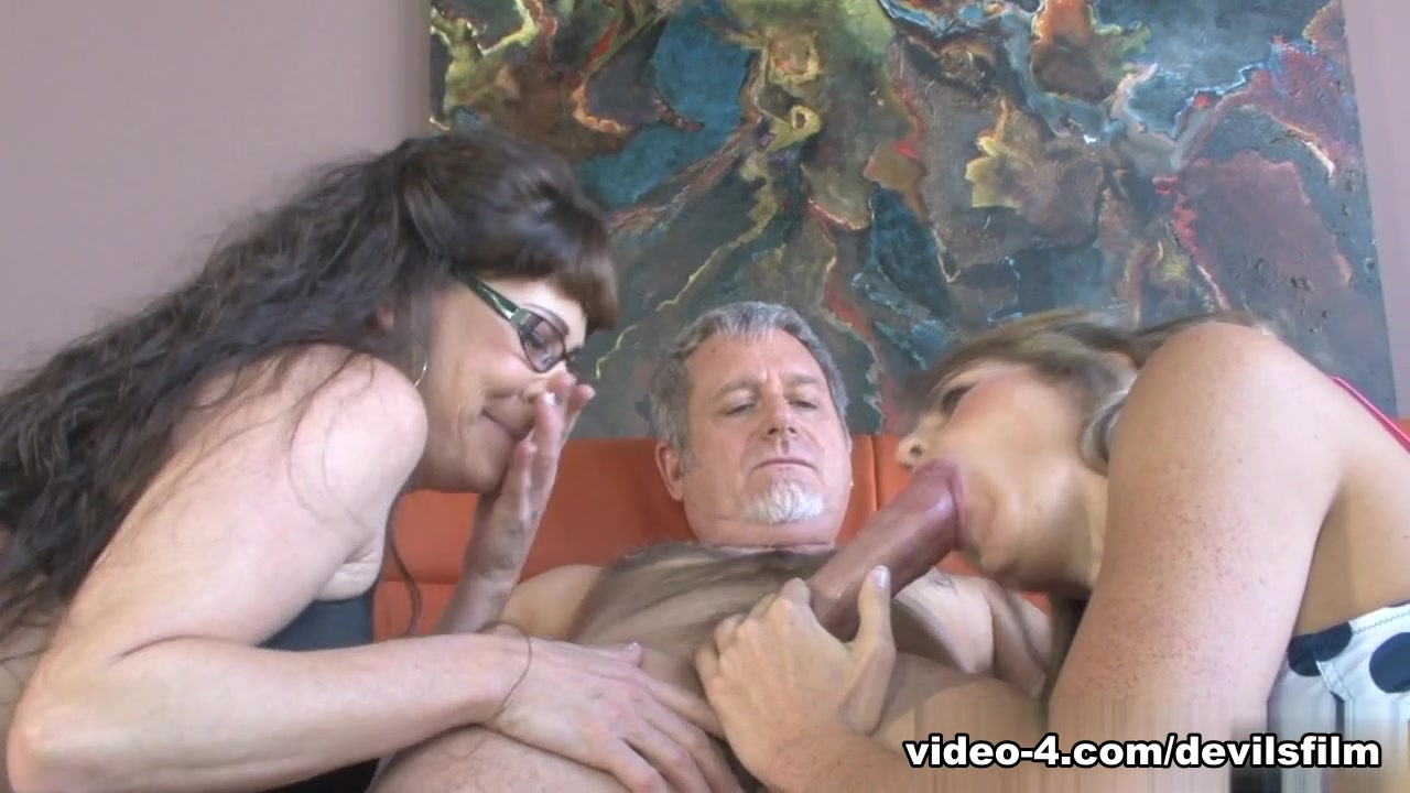 New xXx Video Top relationship