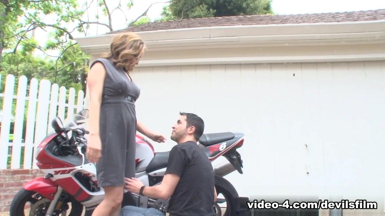 Porn Pics & Movies Chaterbait webcam