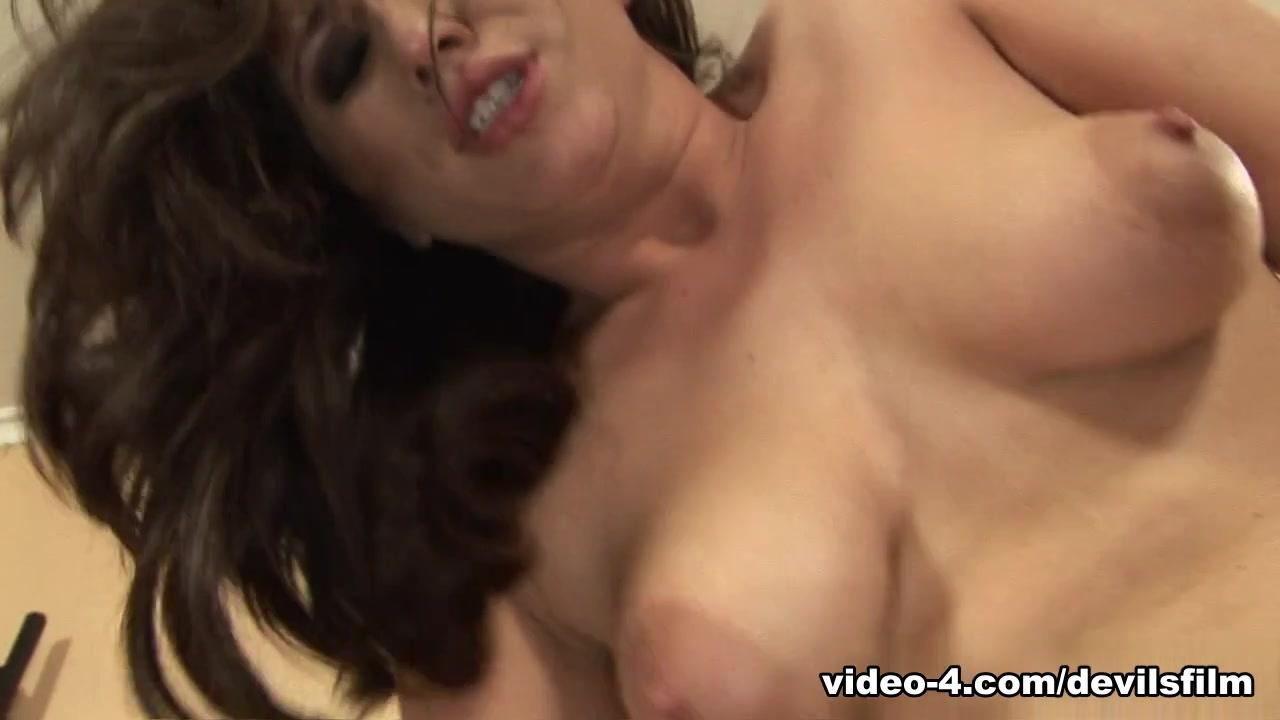 Madison chandler bangbros ass Porn FuckBook