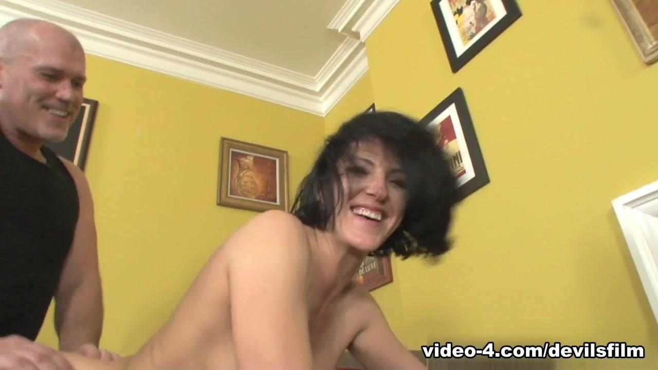 naughty girls tumblr Hot Nude gallery