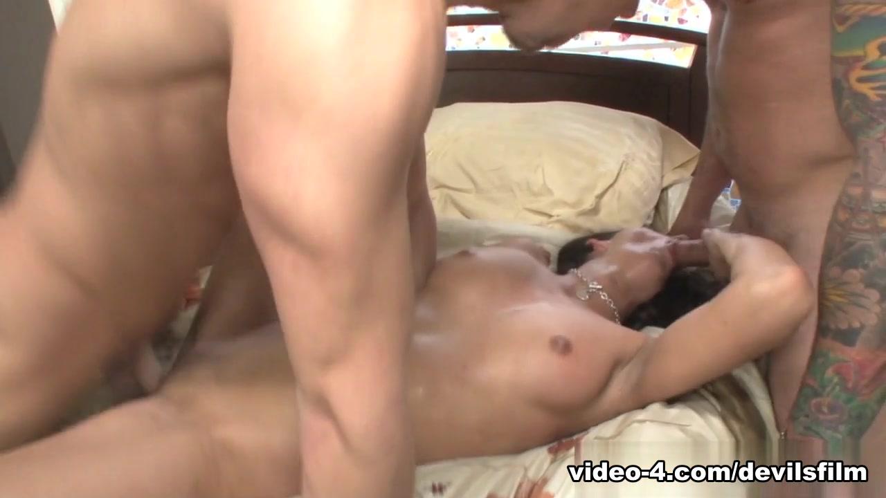 Alienigenas do passado online dating Sexy Video