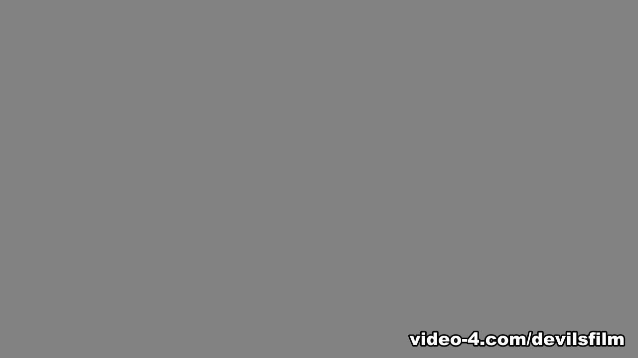 Porn tube Retro Xxx Vids