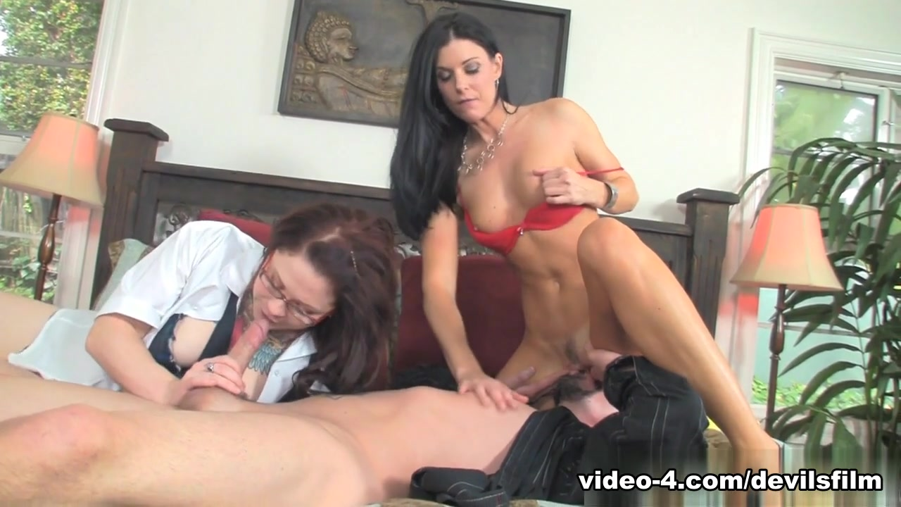 Porn FuckBook Lesbian Asshole Spreading And Licking