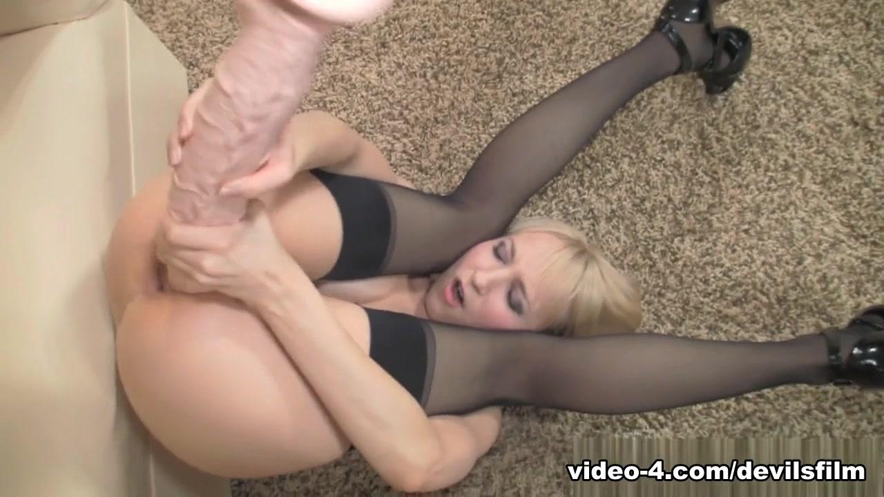periscope dares Porn tube