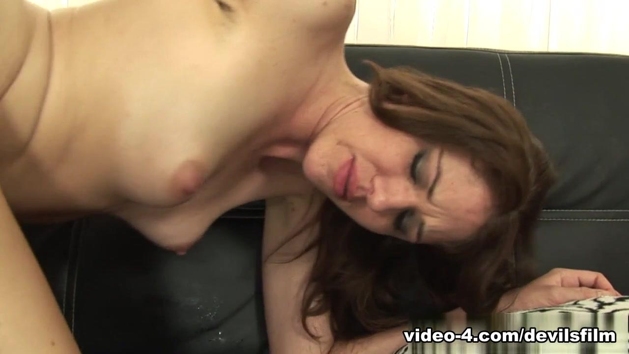 lanuza surigao del sur Quality porn