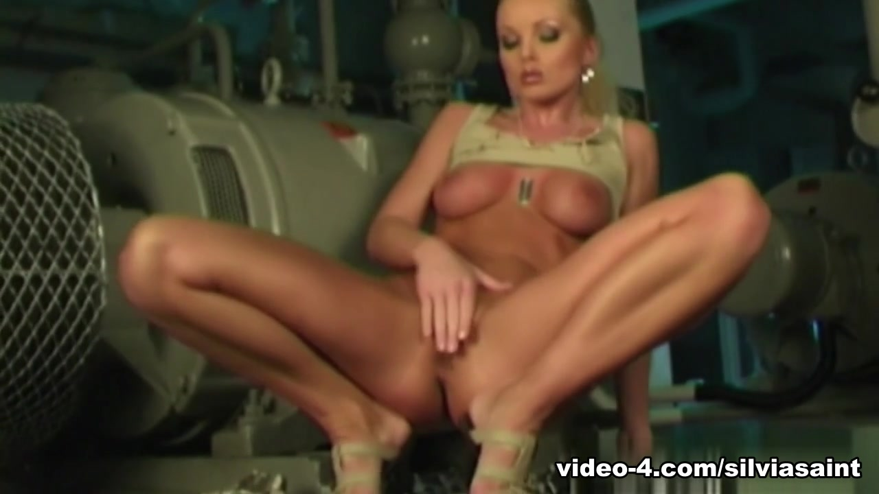 Hottest pornstar in Exotic Solo Girl, Big Tits adult video tara dowdell married