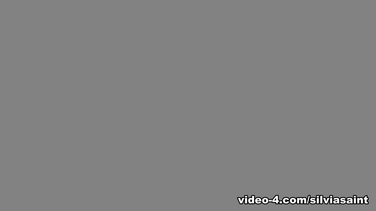 New xXx Pics Error validating disk key 880 checksum error code
