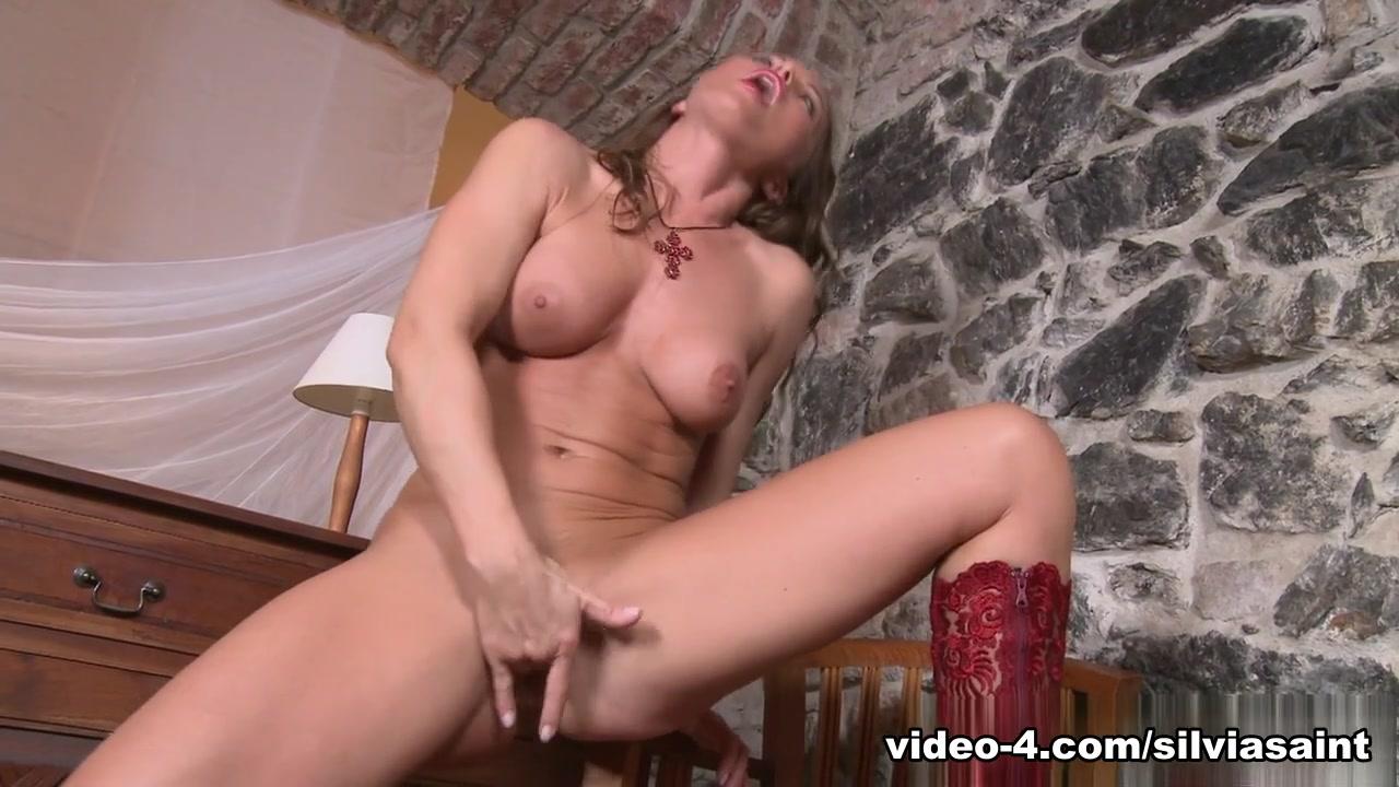 Ambrose king sexual health Good Video 18+