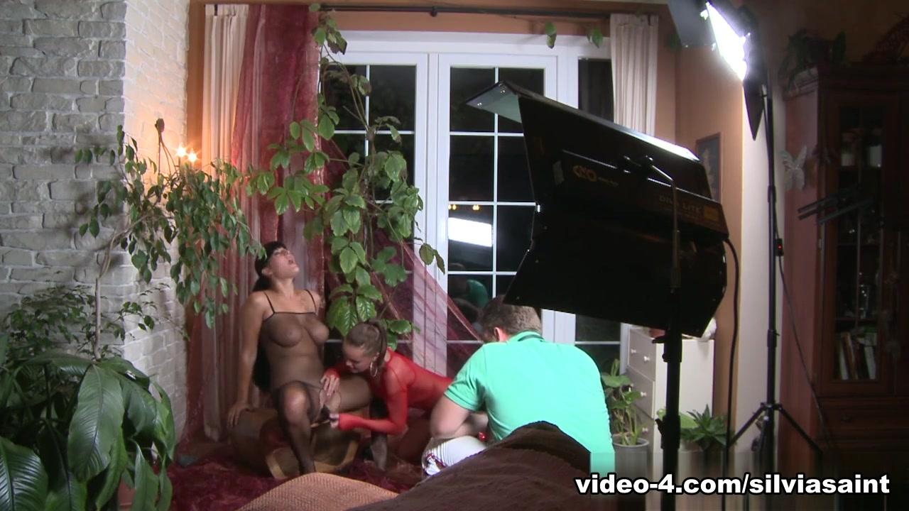 Videoo Lesbi fuckk orgas