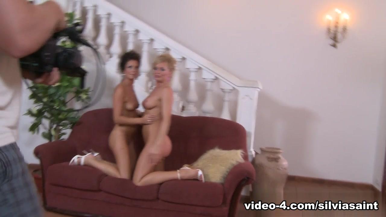 Porn archive Gi joe baroness sexy