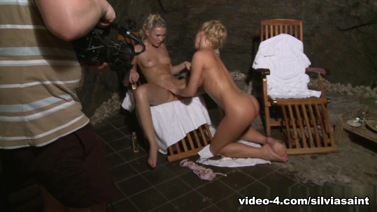 University florida of girls nude