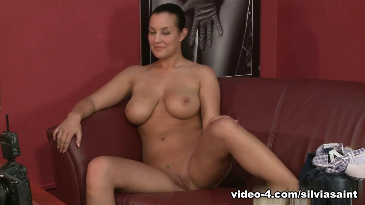 nude in dallas tx New xXx Video