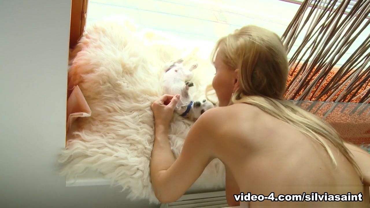 Dikaya koshka online dating Sexy xXx Base pix