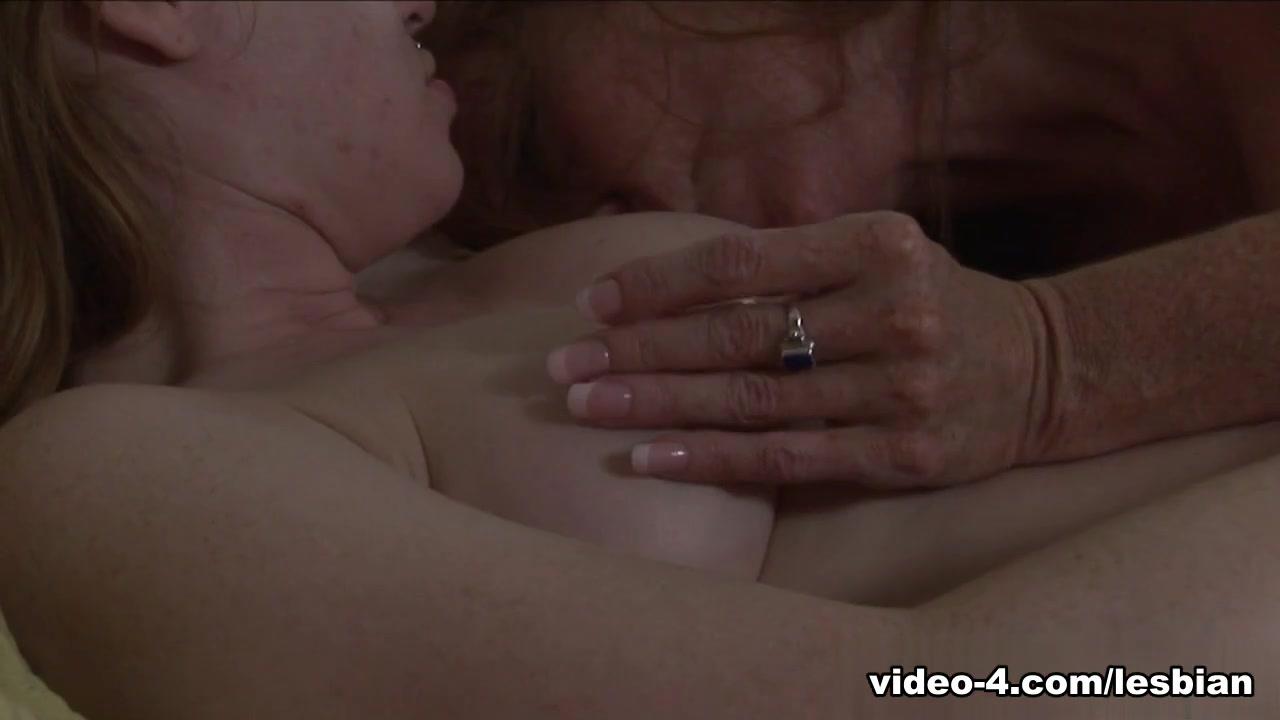Vide masturbatian Lesbin porns