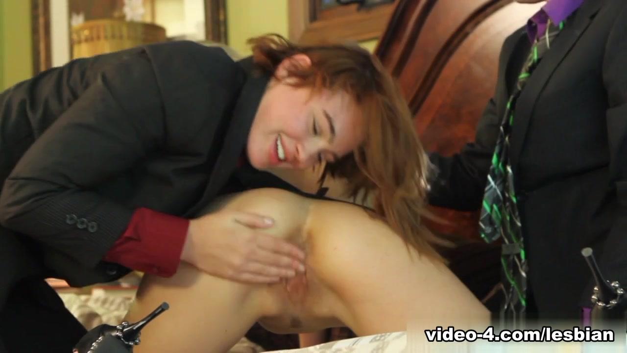 Orgasam Lesben videoes sexis