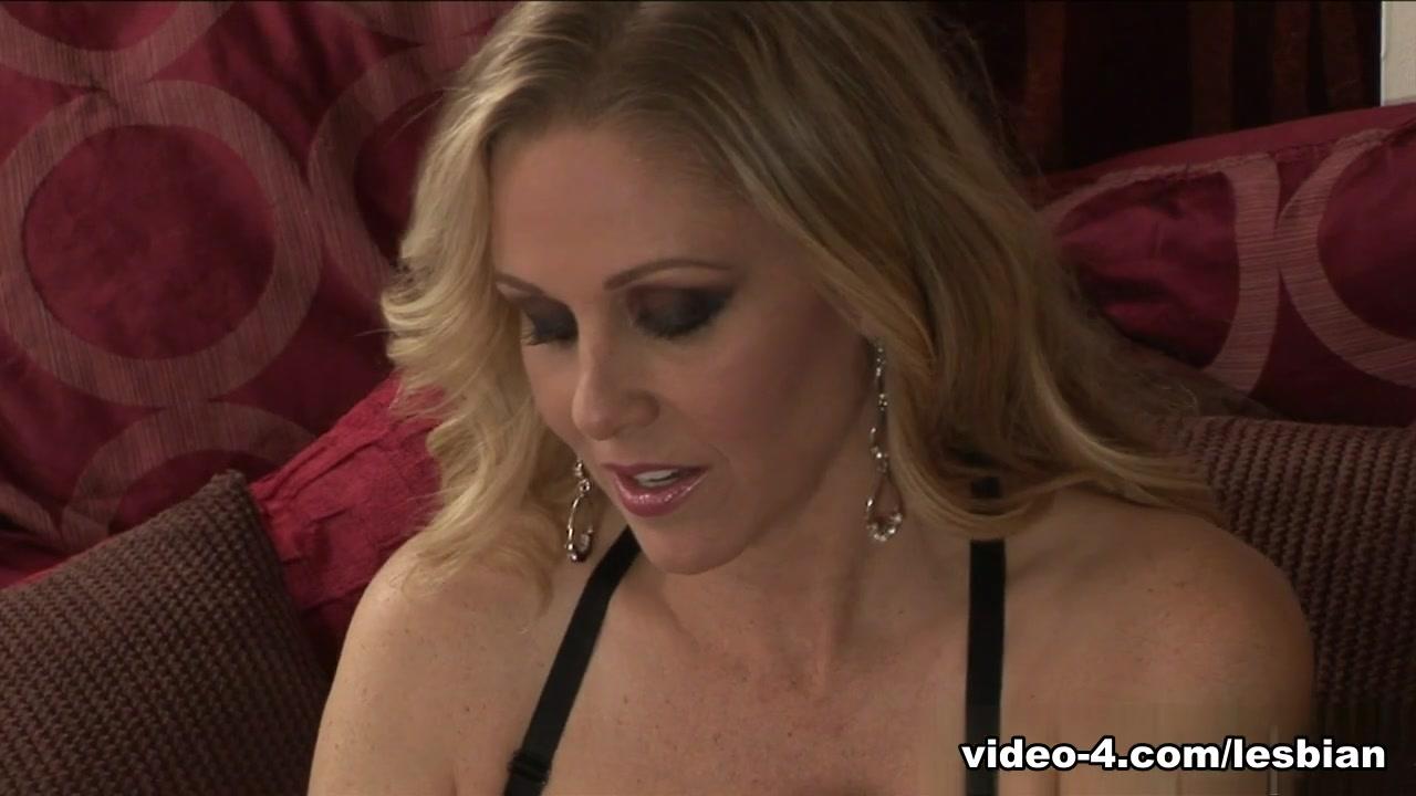 Pornos orgas vide Lesbianin