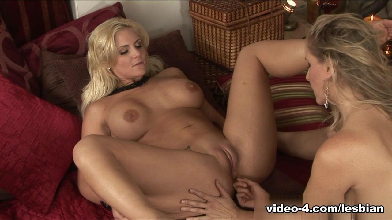 Sexy por pics Peta jensen anal porn