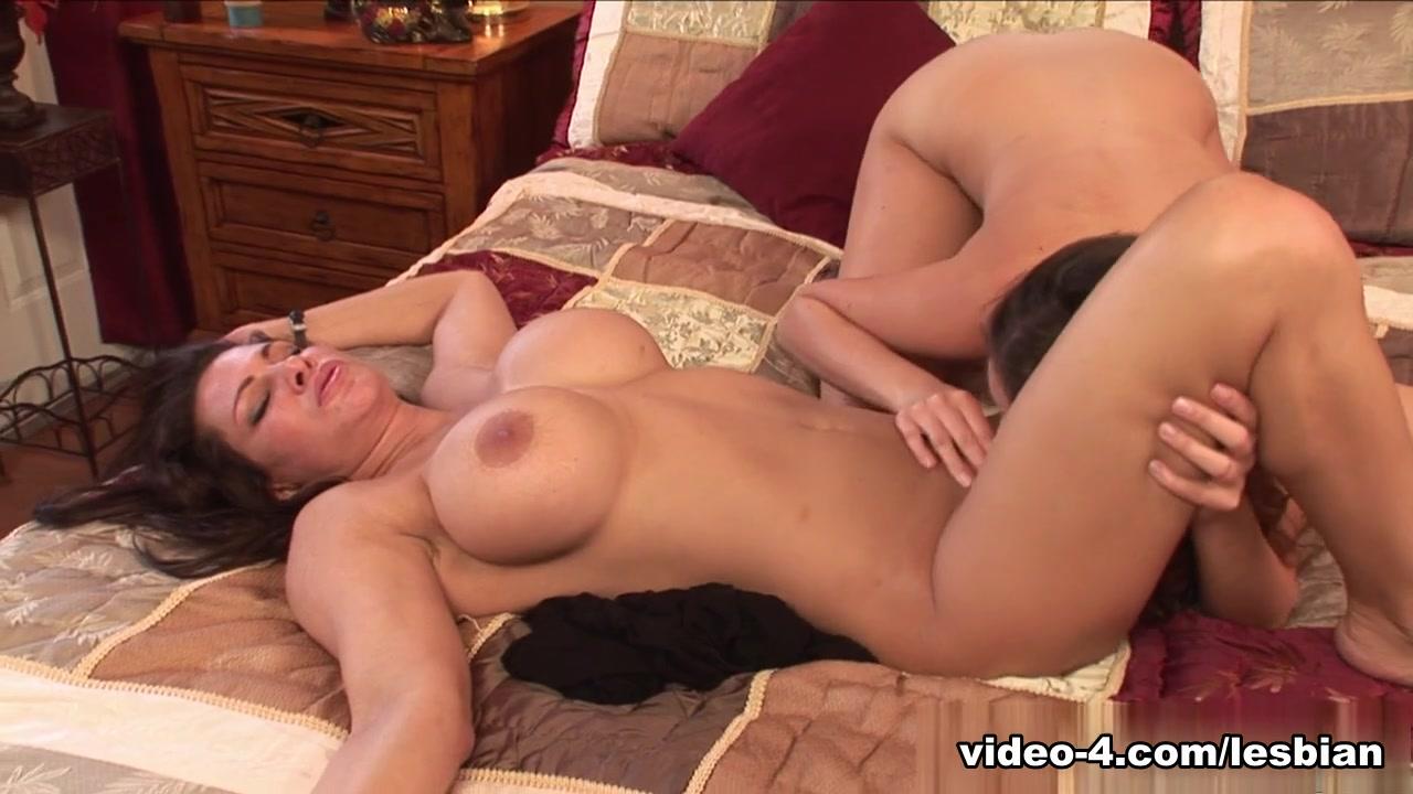 Porno photo Adult lifestyle swinging