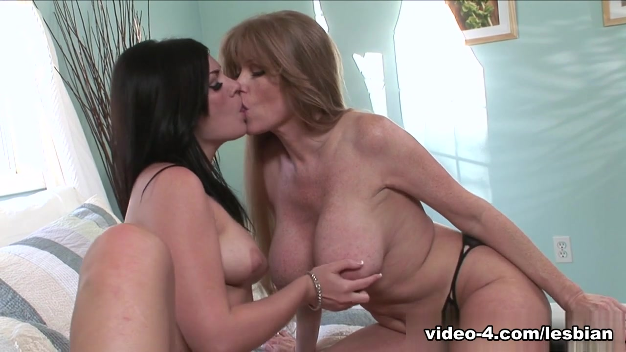 mature boy anal porno Hot Nude gallery