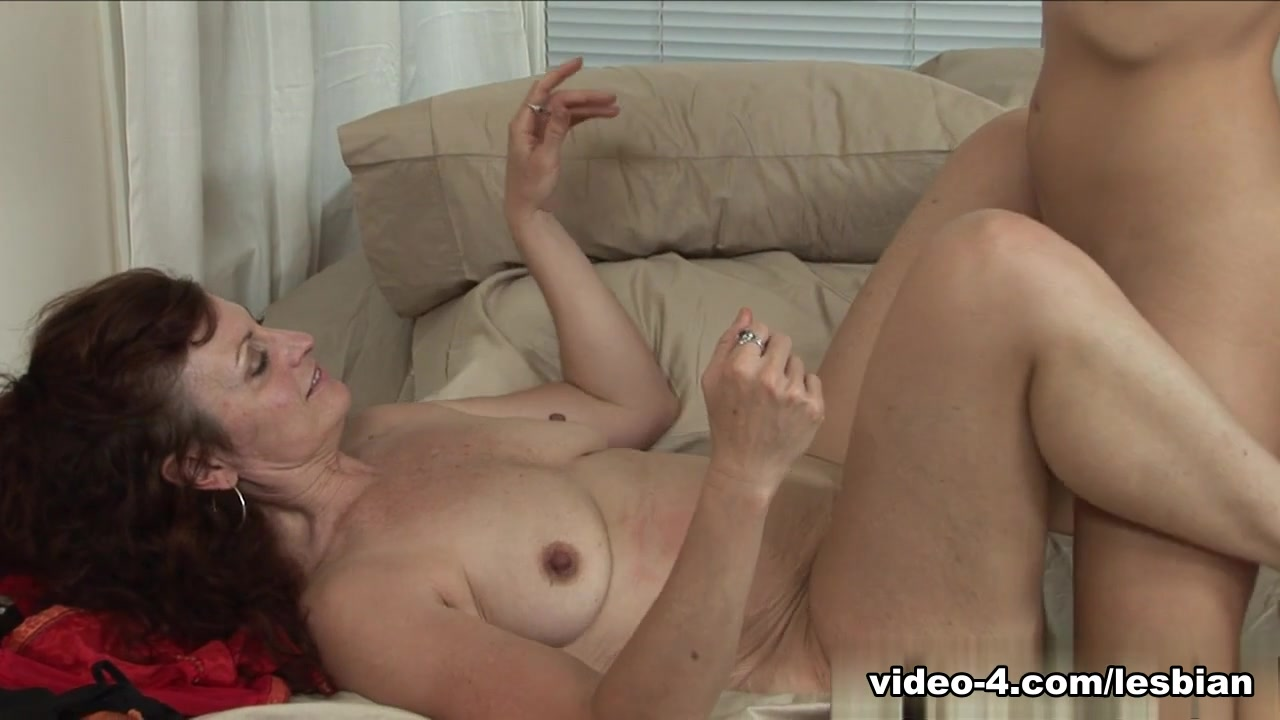 Dating orgasm together Lesbiar