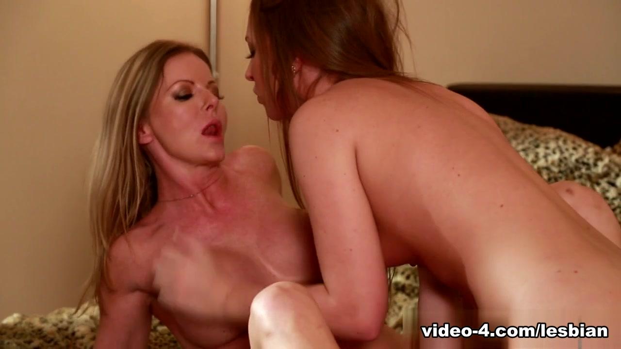 Bad woman sex mature