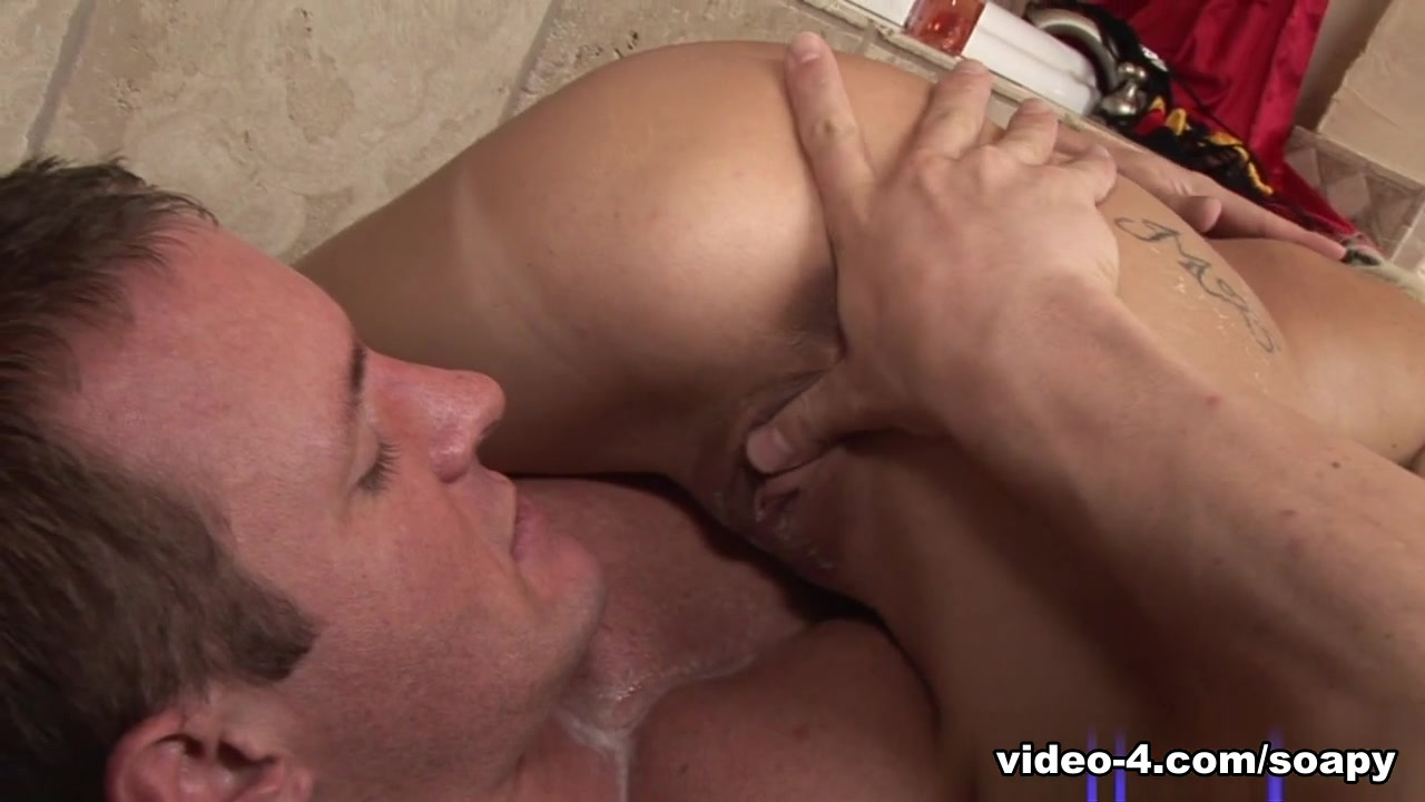Stacy harp Porn archive