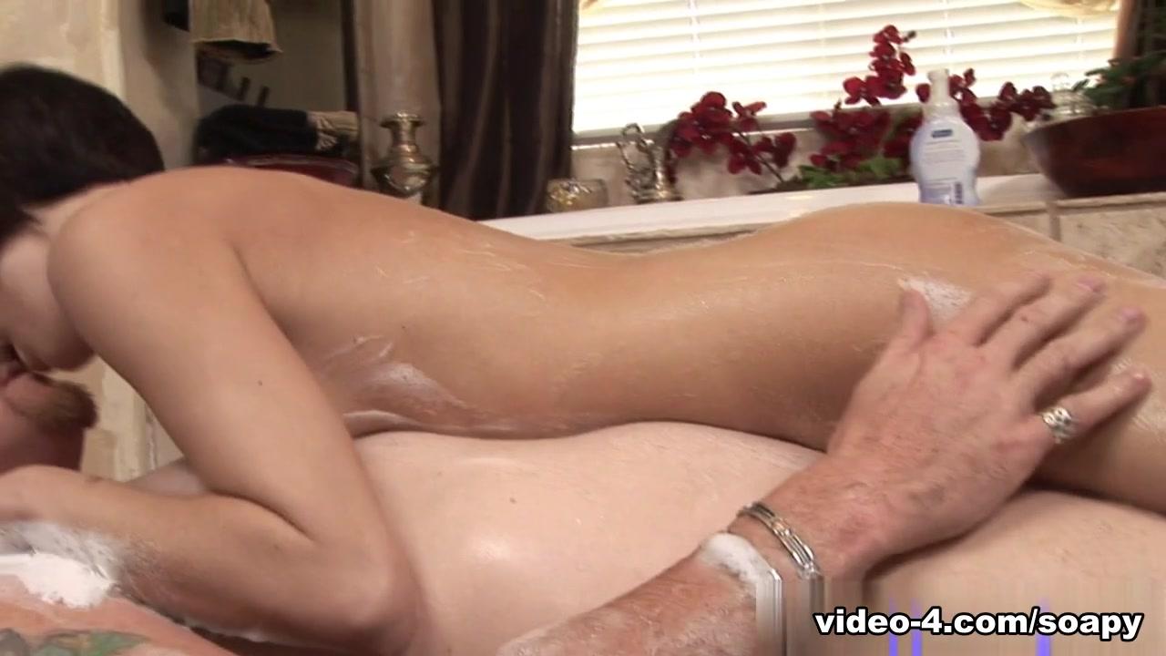heavy on hotties bbw porn Quality porn
