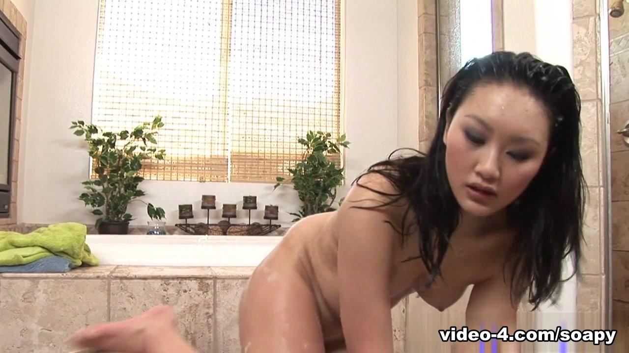 Porn Base Big Boobs Job