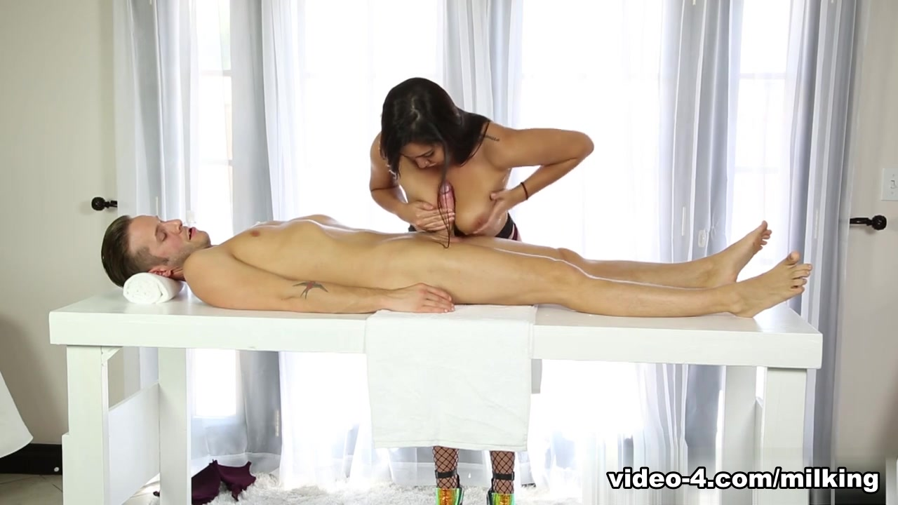 Porn archive Watersports pee piss board