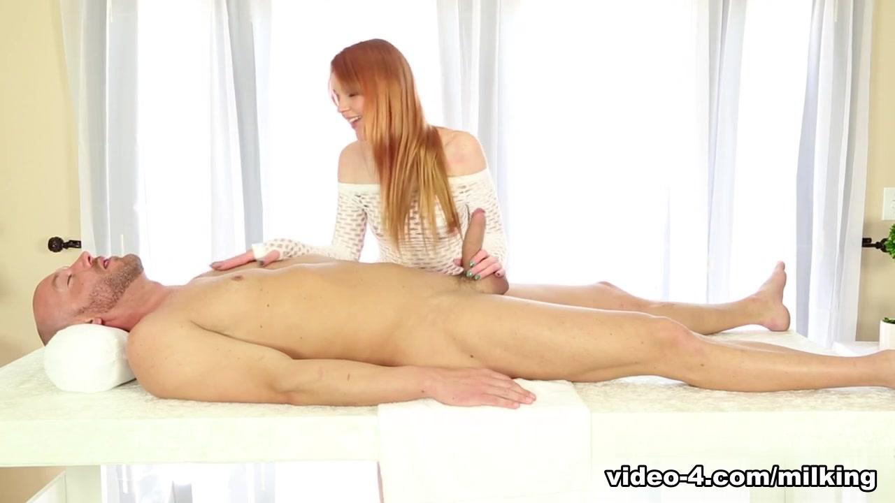 Porn pictures Naughty Natasha Malkova