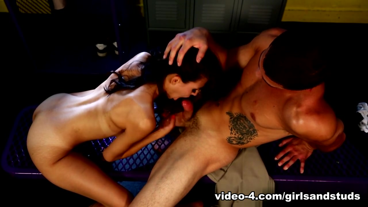 Sexy Galleries Free anal fucking machines
