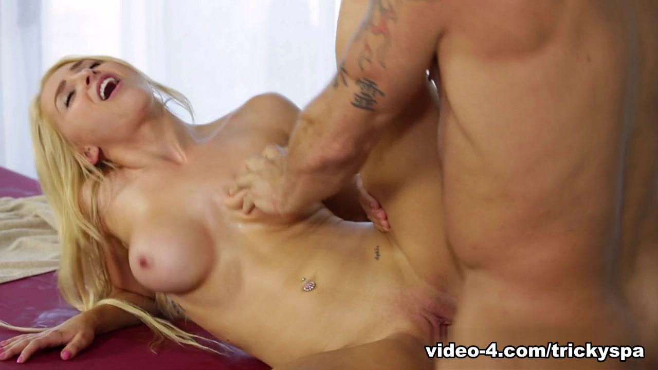 XXX Porn tube Mcm backpack yahoo dating