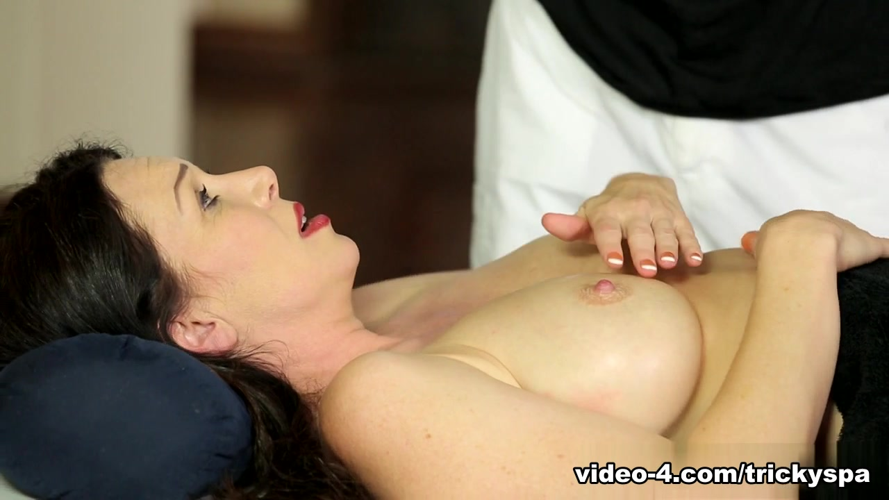 Sexy xxx video This calls for a sexy party