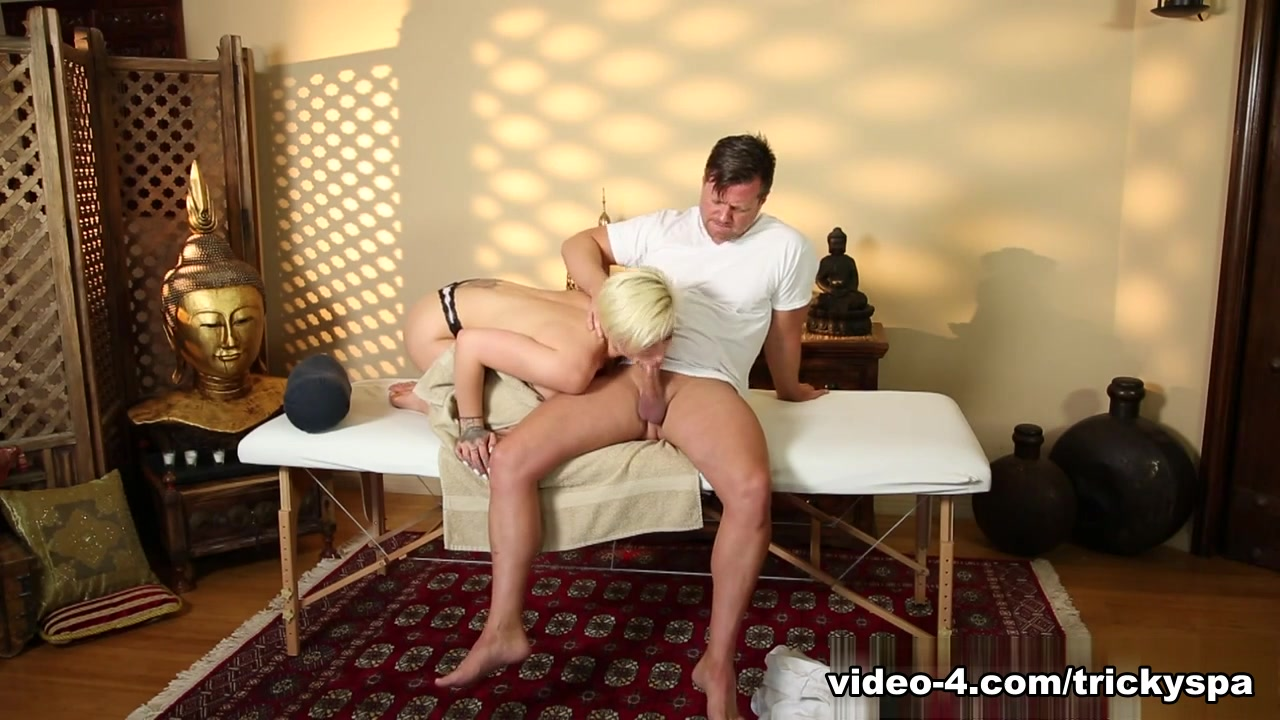 Adult archive Men over 30 fuck