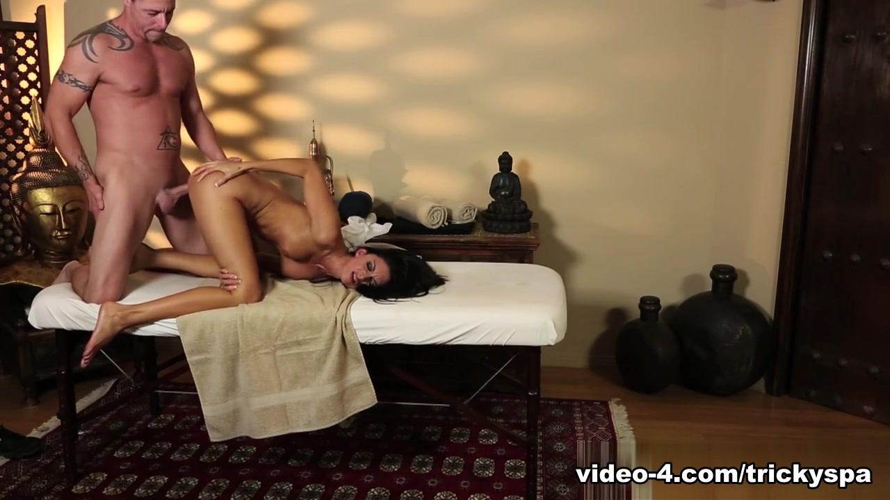 Adult bondage free story New porn