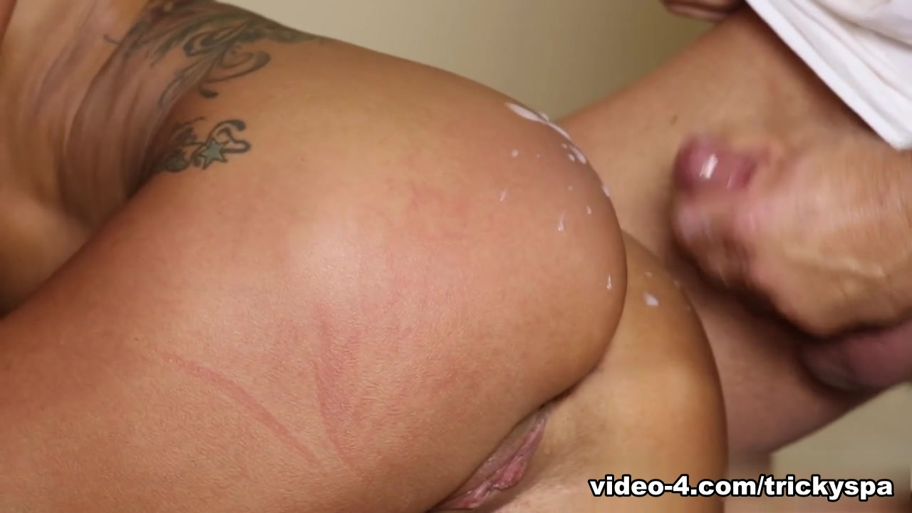 xXx Pics Ass of short haired milf