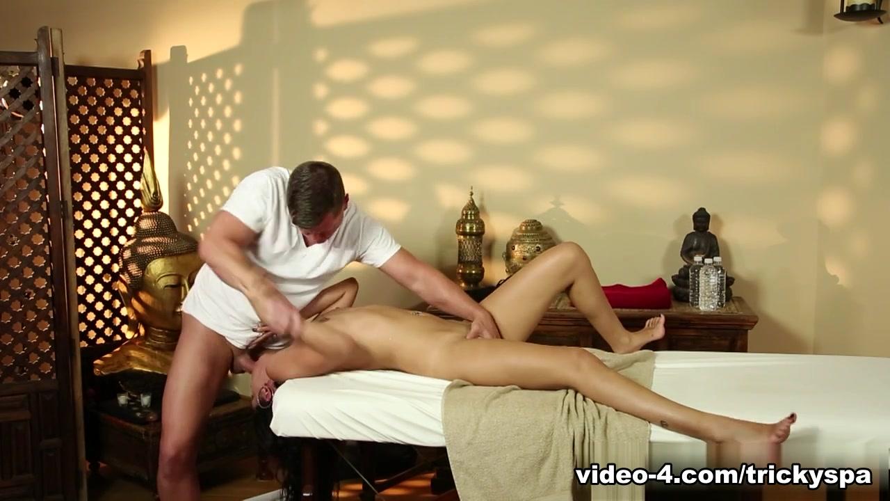Hollandse Kanjers Porn clips