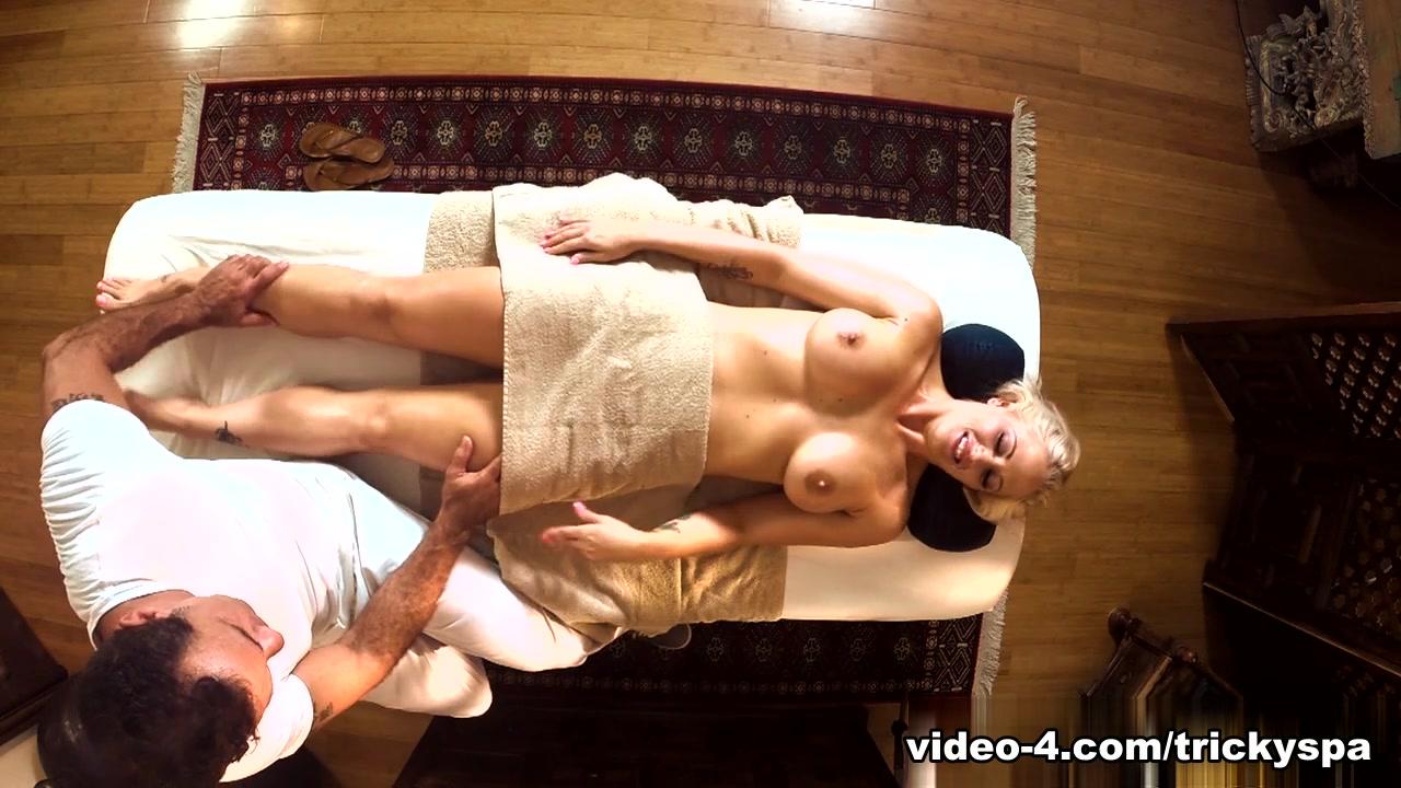 Cinema wife porn xXx Pics