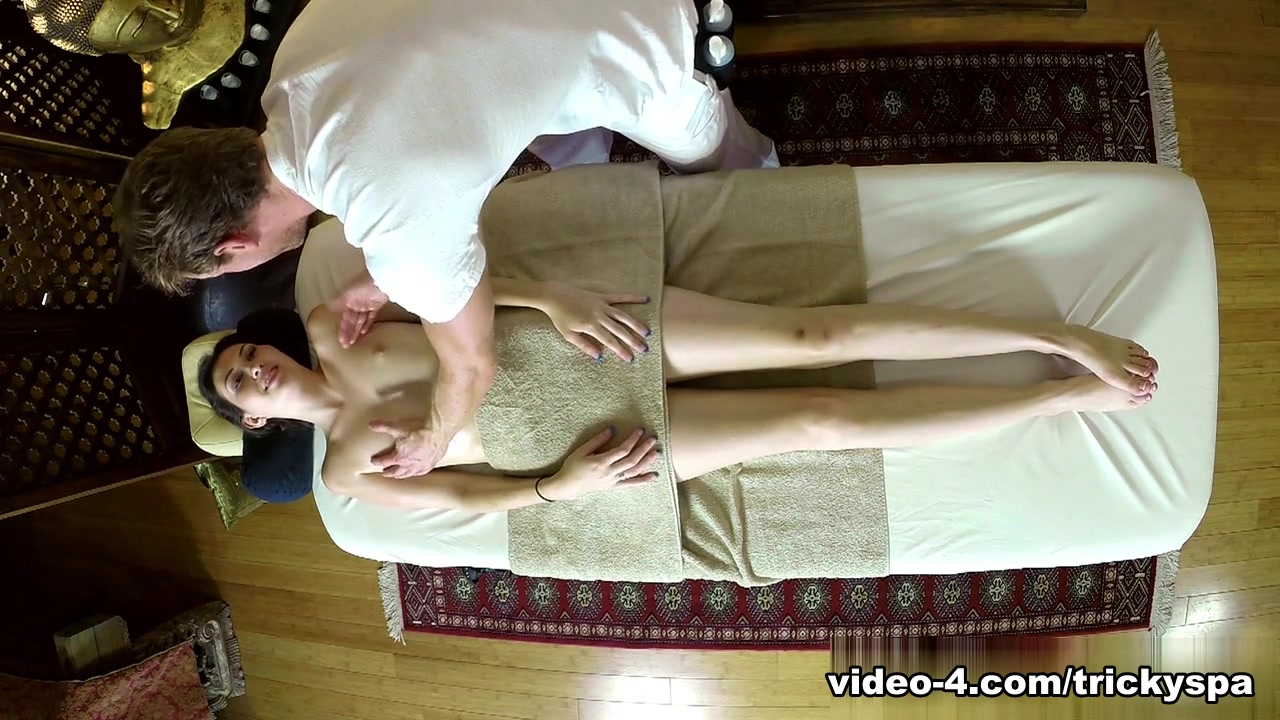 Nude gallery Granny first time anal porn