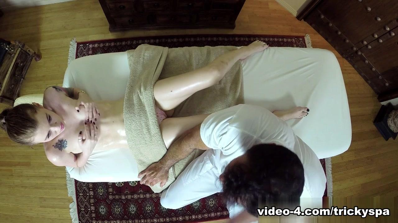 Porno photo Free 60s chat room