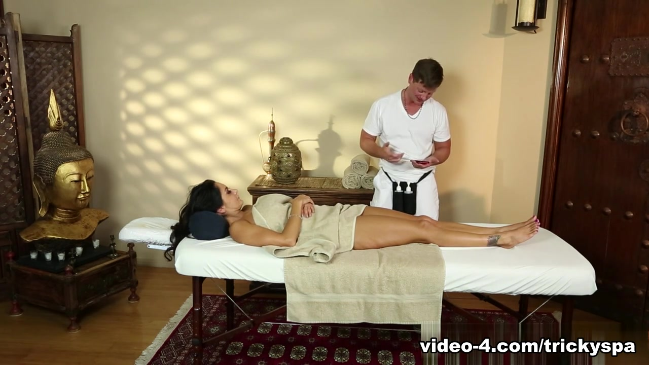 gp sex movie download Porno photo