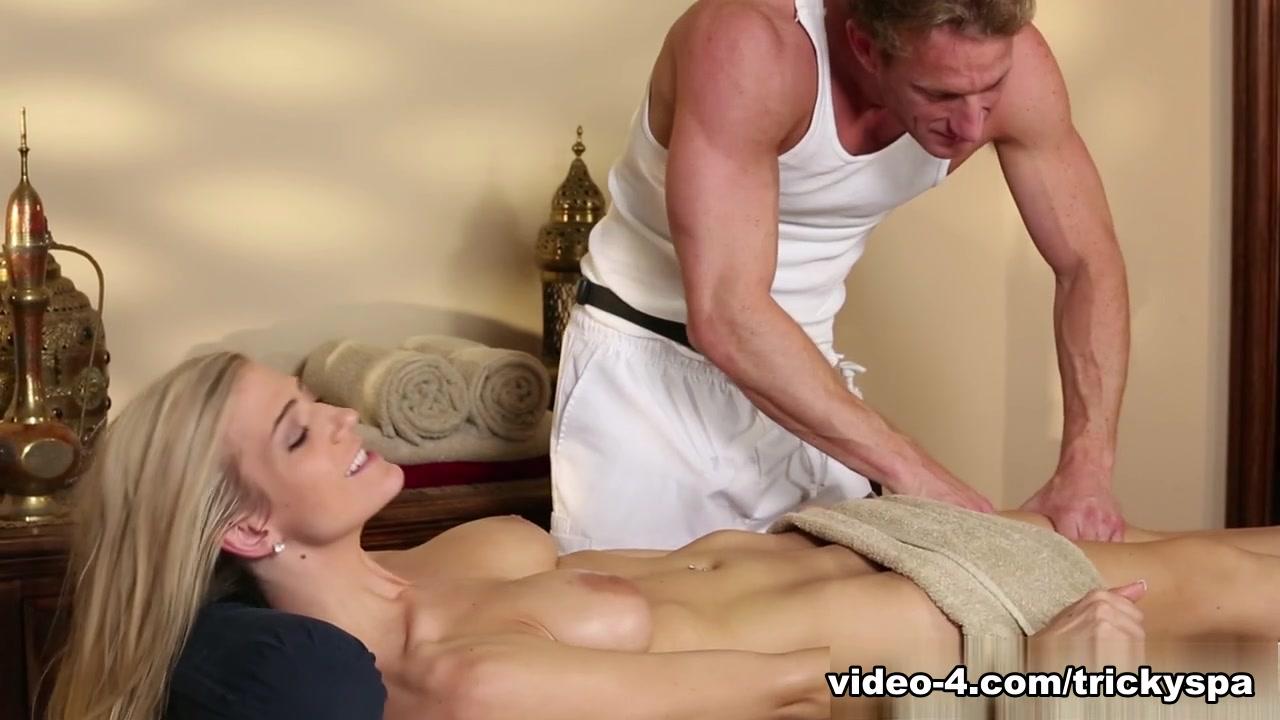 Nice sexy naked ladies Porn Pics & Movies