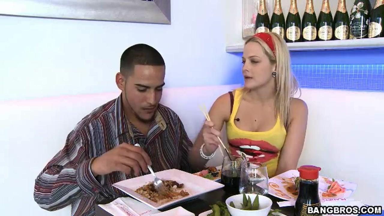 Sexy xxx video Punto de quiebre 1991 latino dating