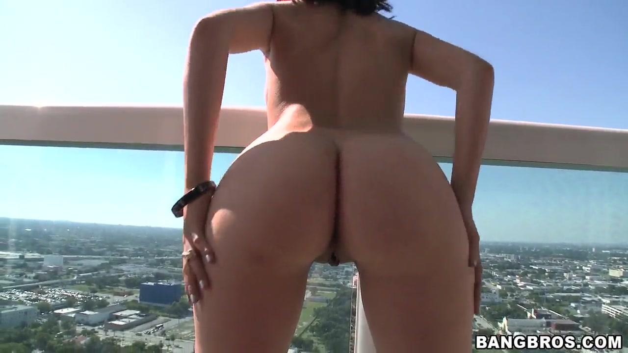New handjob videos Naked Porn tube