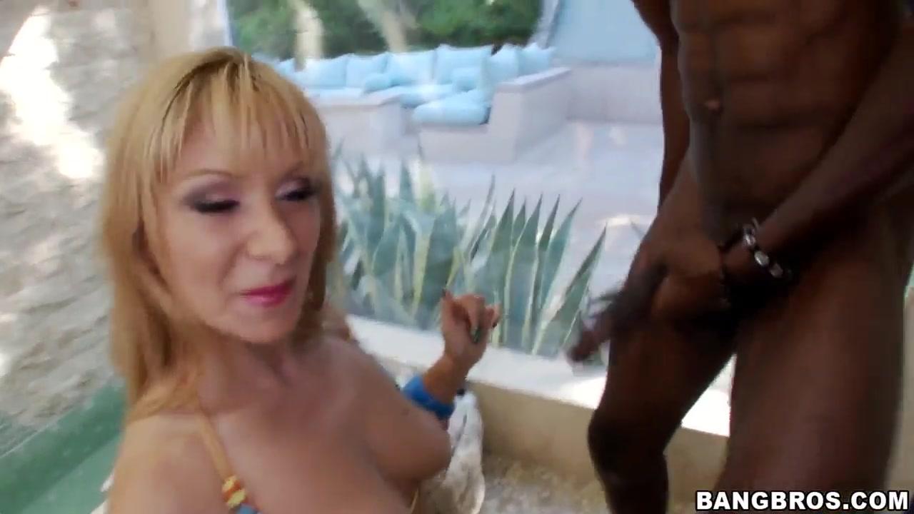 XXX Porn tube Nasty talking wives