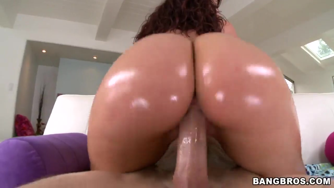 Slave girls video Good Video 18+