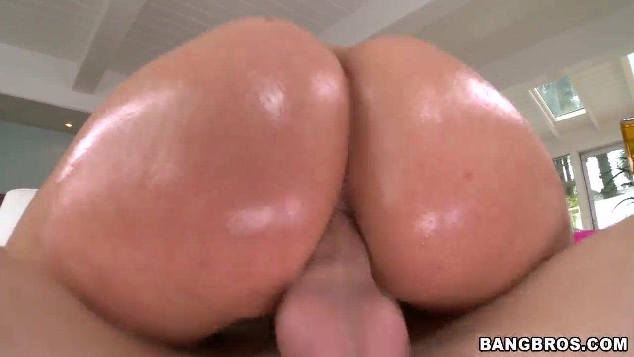 Seleweng Seks Naked FuckBook