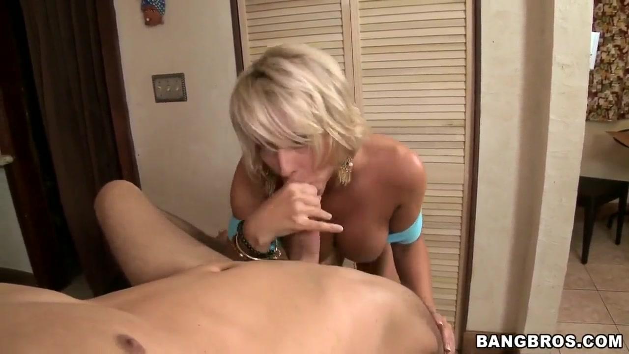 Porn tube Miraculous Ladybug Hentai