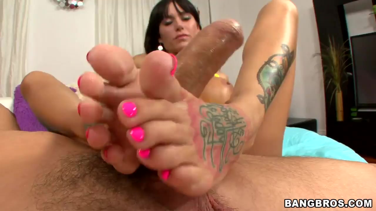 Sexy xxx video Dubai rencontre femme